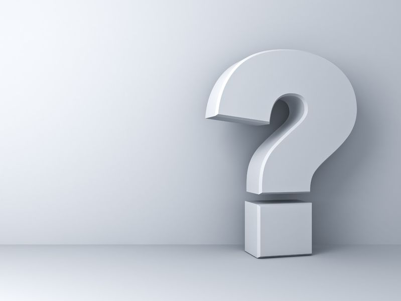 Question Mark Image for who will be next client for Media Advertising Solutions