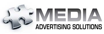 Media Advertising Solutions